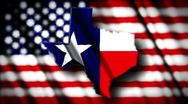 Texas 03 720p Stock Footage