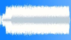 "PHOENIX-RECORDINGS ""Blue Light Sky"" - stock music"