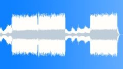 "PHOENIX-RECORDINGS""HEART MY"" - stock music"