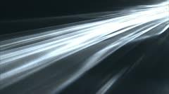 LIGHT SHAFT Stock Footage