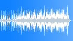 Tartan Drumline 30 - stock music
