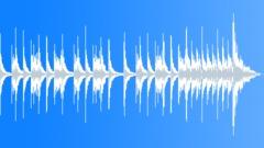 Tartan Drumline 10 Arkistomusiikki