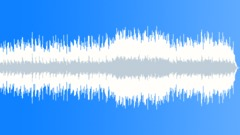 Ocean Waltz 60 Stock Music