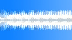 Defile 001 - stock music