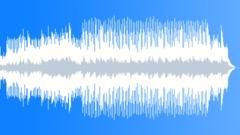Mumbai Chill (no vocals) - stock music