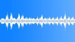 Stock Music of Ambient Beat Loop 7
