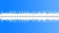 Stock Music of Ambient Beat Loop 8