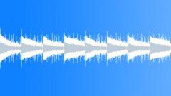 Stock Music of Falling leaves ( loop 30 sec )