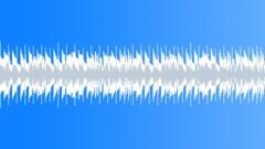 Stock Music of Happy Chiptune ( loop 15 sec )