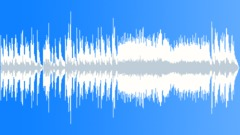 Latin Sensuality - stock music