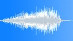 Male Groan Sound Effect