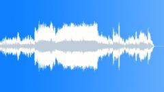 Amazing Movie Epic type Beat! - stock music