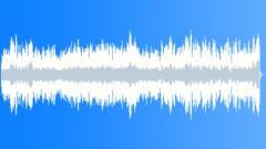 Stock Music of Siciliana  2