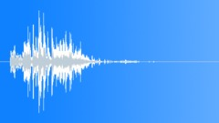 Burp - man burping Sound Effect