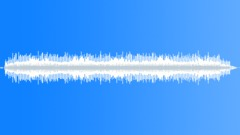Mechanical warbling WAV 005 Sound Effect
