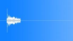Punch SFX 1 - sound effect