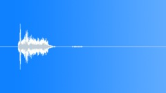 Punch Quick SFX 2 - sound effect