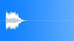 Explosion 2 Sound Effect