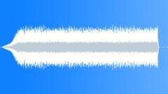 Alien Space Ship 1 - sound effect
