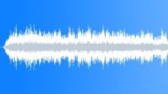 Merry Go Round 1 - sound effect