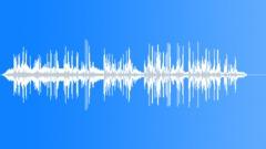 Plane Safety Info 1 Sound Effect