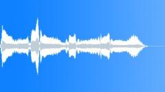 Harmonica Riff 10 - sound effect