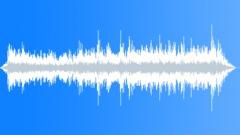 Wind Thru Car Window 1 - sound effect