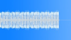 Fire Alarm 1 Sound Effect