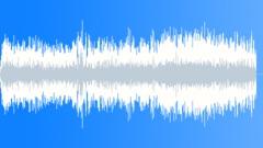 Golf Cart 2 Sound Effect