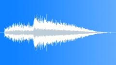 Jet Engine 1 - sound effect