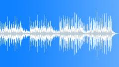 12-Tone Dubstep Stock Music