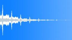 High Evil Tone 1 - sound effect