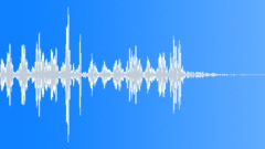 High Evil Tone 3 Sound Effect