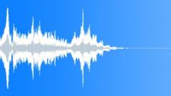 Short-n-Evil 2 Sound Effect