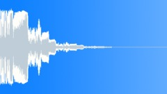 Short-n-Evil 4 Sound Effect