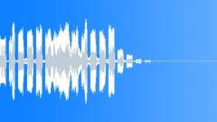 Short-n-Evil 6 - sound effect