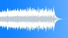 Evil Surge 3 Sound Effect