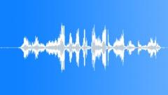 Evil Toy Voice 1 - sound effect