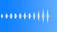 Ball Pump 1 Sound Effect