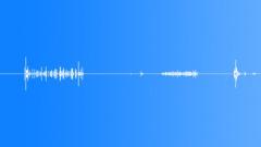 Card Shuffle 6 Sound Effect