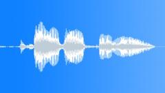Lady Vocal 2 Äänitehoste