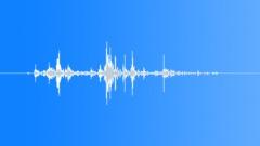 Shutter Close Sound Effect