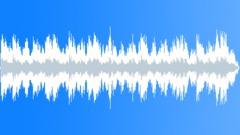 Merry Go Round 4 - sound effect