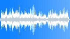 Merry Go Round 6 - sound effect