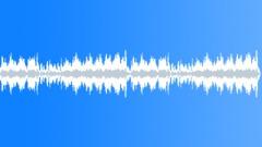 Scrub Pan - sound effect