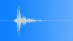 Washer Shut 1 Sound Effect