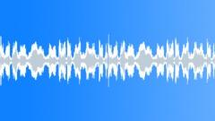 Vinyl Crazy Scratch 95 bpm 1 Sound Effect