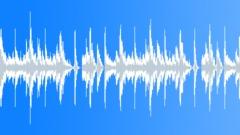 Vinyl Crazy Scratch 105 bpm with beat 1 Sound Effect