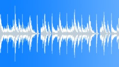 Vinyyli Hullut Scratch 105 bpm Beat 1 Äänitehoste