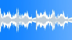 Vinyl Crazy Scratch 100 bpm with beat 1 Sound Effect